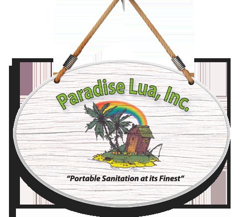 Paradise Lua